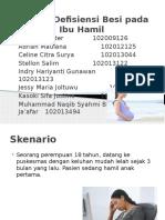 Kelompok A7 -Skenario 7