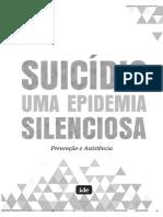 A Cartilha Suicidio.pdf