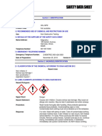 Skl-wp2 Bulk Whmis-mexico-osha Hazcom2012 (English) 2013-11-25