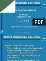 Algorithm-Analysis.ppt