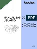 Manual Básico Do Usuário