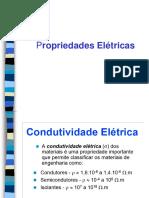 Aula 1 - Propriedades Eletricas Condutores.pdf