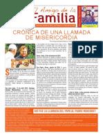 EL AMIGO DE LA FAMILIA domingo 17 julio 2016.pdf