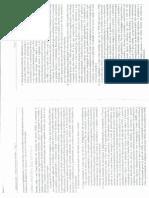 Administração- Teoria, Processo e Prática.pdf