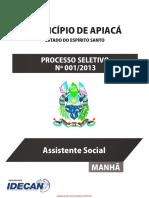 Assistente Social Apiacá.pdf