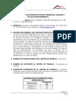 ANALISIS DE RIESGO DE INCENDIO EN MODULOS Y TALLER.docx