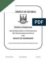 electrical 5&6sem.pdf.pdf