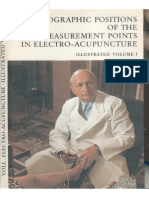 Dr-Reinhold-Voll-Topographic-Position-EAV-1.pdf