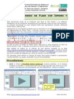 J Como crear un boton de audio en flash.pdf