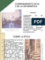 ETICA E INFORMATICA FRAY HAROLD.ppt