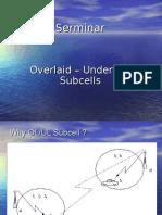 Overlaid_Underlaid.ppt