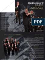 ec_brass_ensemble_broschu__re_es.pdf