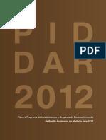 PIDDAR_2012