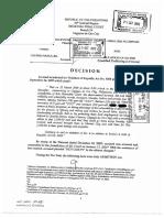 People vs. Nangcas 4 (a), 6 (a) Phl068-Case_no.2009-643