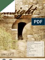 InsightW10