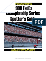 2000_spotters_guide.pdf