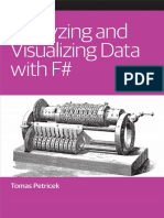 Analyzing Visualizing Data f Sharp