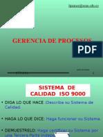 gerenciadeprocesos-120315173703-phpapp01