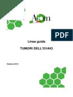 2015_LG_AIOM_Ovaio.pdf