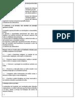 Simulado-Professor-Fabio-Fera-30-Q.pdf