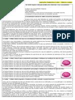 Simulado-64-Questões-Legislação-Indigenista-e-afins.pdf