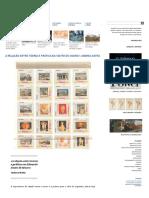 Andrea Matta.pdf