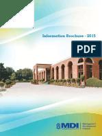 MDI Brochure.pdf
