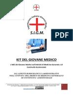 kit_giovanemedico.pdf
