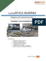 Logística-inversa-monografia final.docx