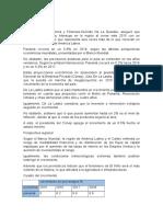 proyecciones panama.docx