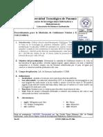 PCUTP-CIHH-LSA-222-2006