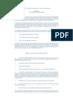 TEMA 10 Diseño de Redes (UNA)