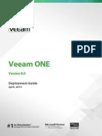 veeamone_8_0_deployment_guide.pdf