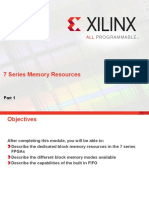 7-series-memory-resources.pptx