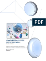 TALLER ADMINISTRACION DE MEDICAMENTOS I (2).pdf