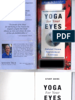 YOGA FOR YOUR EYES.pdf