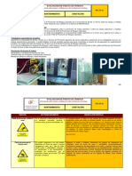 RG 20 01(Informacion.manten.crisTALERO)
