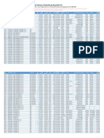 Titulos en Circulacion al 30-06-2016(2).pdf