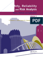 Safety, Reliability and Risk Analysis.pdf