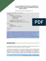 Copia de Herramientas_colaborativas2