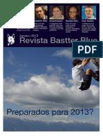Revista_Bastter_Com_Janeiro_2013.pdf