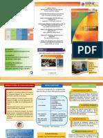 materialDif2011.pdf