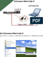 GUIA-ERICSSON-MINI-LINK_E.pptx