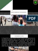 El Malote.pptx