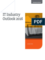 Full Report Comptia 2016 Outlook Vfinal