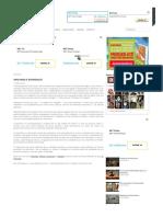 Apolineo e Dionisiaco.pdf