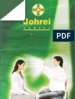 Revista - JOHREI