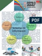 ENSAYO ANYERSON 5.pdf