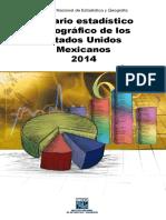 An%c3%81lisis de Dos Paradigmas Sobre La Cristalizaci%c3%93n de Las Pegmatitas