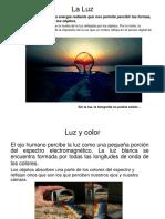 luzycolor